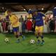 Craft Teamwear - Leveranciersdagen - TomV - Nasser el Jackson