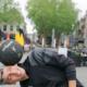Brabants bal tovenaar Nasser El Jackson op de brabantse televisie